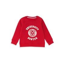 Bonton Sweater University