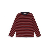 Bonton Sweater Sailor marine