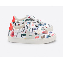 Veja Sneakers Animaux