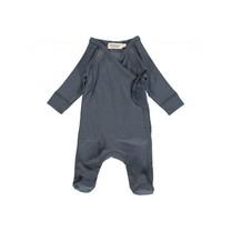MARMAR Baby boxpak Rubetta blue