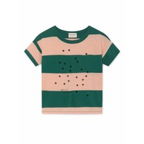 Bobo Choses T-shirt Bees