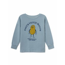 Bobo Choses Sweater Pomme de Terre