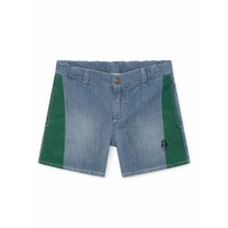 Bobo Choses Short Paul