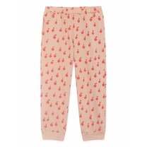 Bobo Choses Broek Red Apples