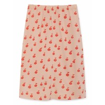 Bobo Choses Rok Apples