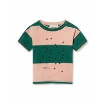 Bobo Choses Baby T-Shirt Bees