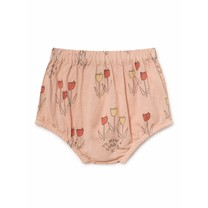 Bobo Choses Baby Bloomer Poppy Prairie