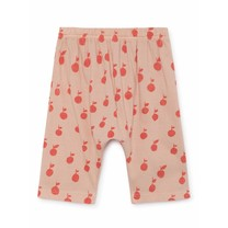 Bobo Choses Baby Broekje Apples