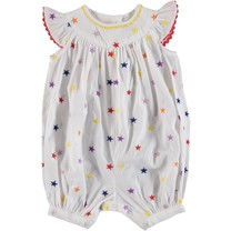 Stella McCartney kids Baby Pakje Stars