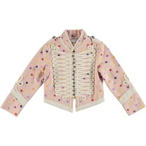 Stella McCartney kids Meisjes Jack Stars