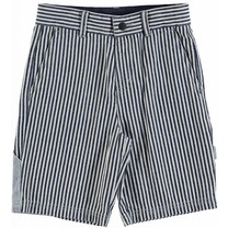Stella McCartney kids Jongens Short Stripes