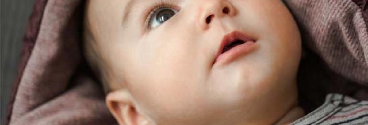 Een baby op komst, wat heb je allemaal nodig?