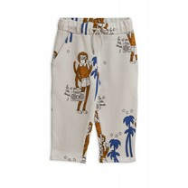 Mini Rodini Broek Cool Monkey