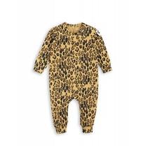 Mini Rodini Baby Boxpak Leopard