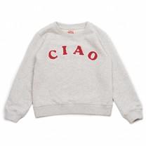 Bonton Jongens sweater Ciao