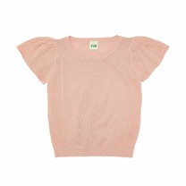 FUB T-Shirt blush