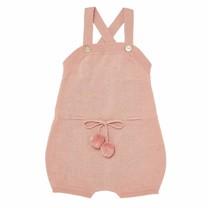 FUB Baby Overall body blush