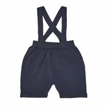 FUB Baby Shorts navy