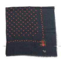 Bonton Meisjes shawl