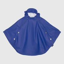Gosoaky kinderregencape crouching tiger -surf the web