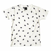 Snurk Blackberries T-shirt Uni