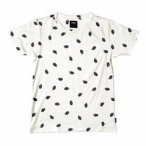 Snurk Blackberries T-shirt Uni