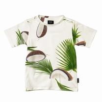 Snurk Coconuts T-shirt Kids