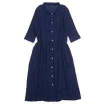 Bonton Dames jurk