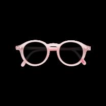 Izipizi zonnebril SUN JUNIOR Pink Halo