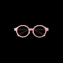 Izipizi zonnebril baby Pastel Pink