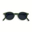 dames zonnebril SUN Kaki Green