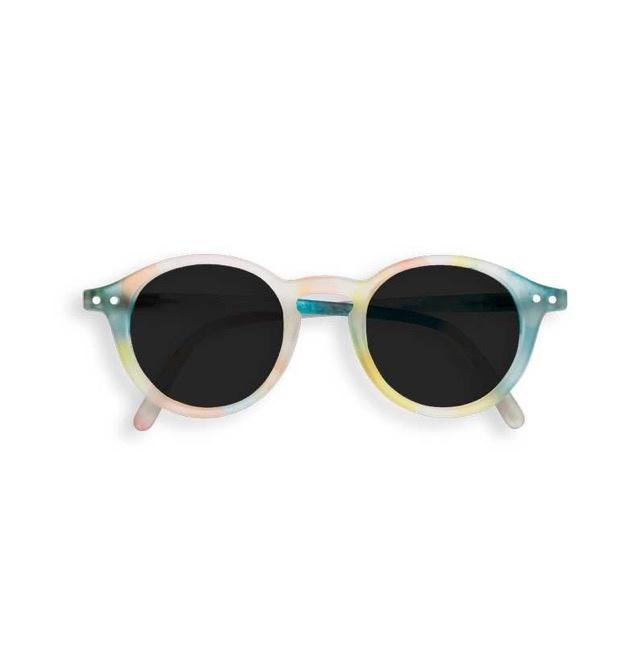 Izipizi zonnebrilletjes voor baby's en kids