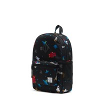 Herschel Heritage Youth Outer Spaced