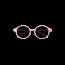 Izipizi Izipizi zonnebril kids Pastel Pink