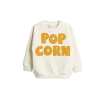 Mini Rodini Sweater Pop Corn