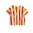 T Shirt Sun Stripe