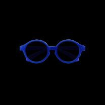 Izipizi zonnebril SUN KIDS Marine Blue
