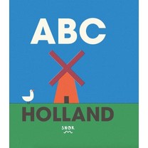 ABC Holland