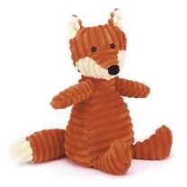 Jellycat Cordy Roy Fox knuffel