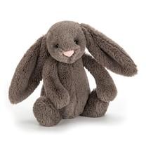 Jellycat Bashful Truffle Bunny knuffel