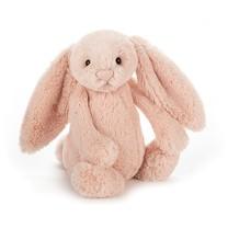 Jellycat Bashful Blush Bunny knuffel