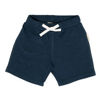 Broer & Zus Short navy