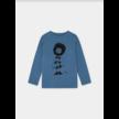 Starchild T-Shirt Infinity