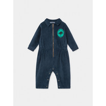 Bobo Choses A Star Called Home Jumpsuit blauw