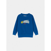 Bobo Choses A Star Called Home Sweater blauw