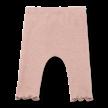 Legging Lille roze