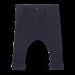 Legging Montpellier donkerblauw
