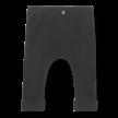Legging Montpellier zwart