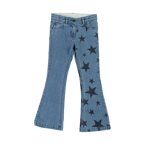 Stella McCartney kids Jeans flared All together Now