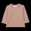 t-shirt BILBAO rose
